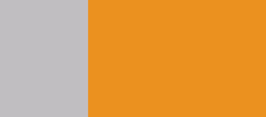 Jimmy Buffett, Verizon Arena, Little Rock